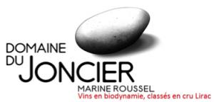 Joncier Matine roussel