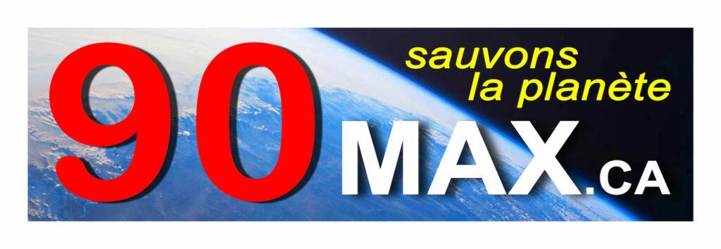 www.90max.ca